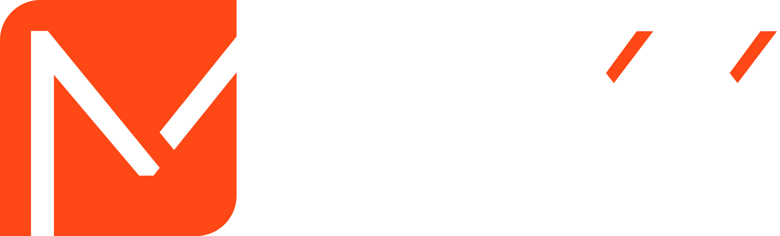 Gestão de operações e backoffice / Terceirização de serviços - Blog da MAXX