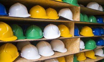 prevenir acidentes de trabalho